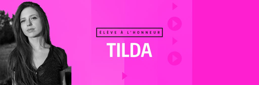 Bannières-Élèves-à-l'honneur-Tilda