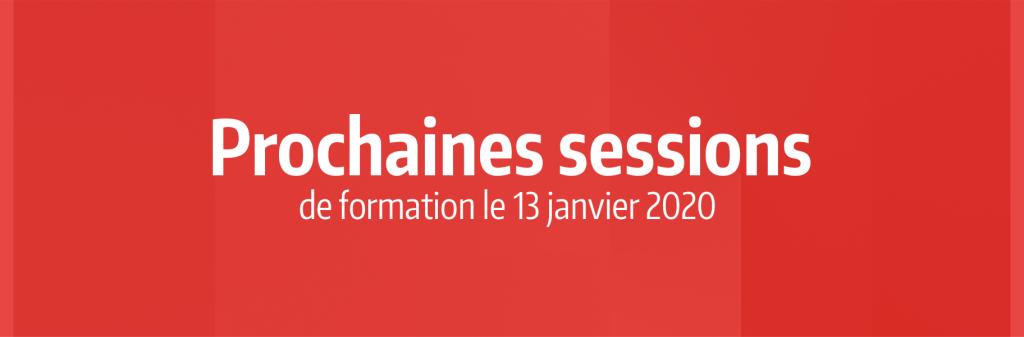 Bannières-News--13---janvier