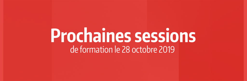 Bannières-News-Formations-28-octobre