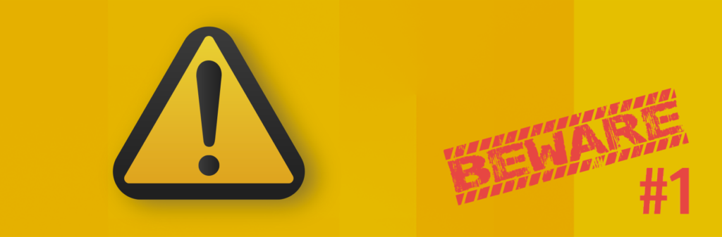 Tutoriel Ableton Live - Beware #1 - consolider