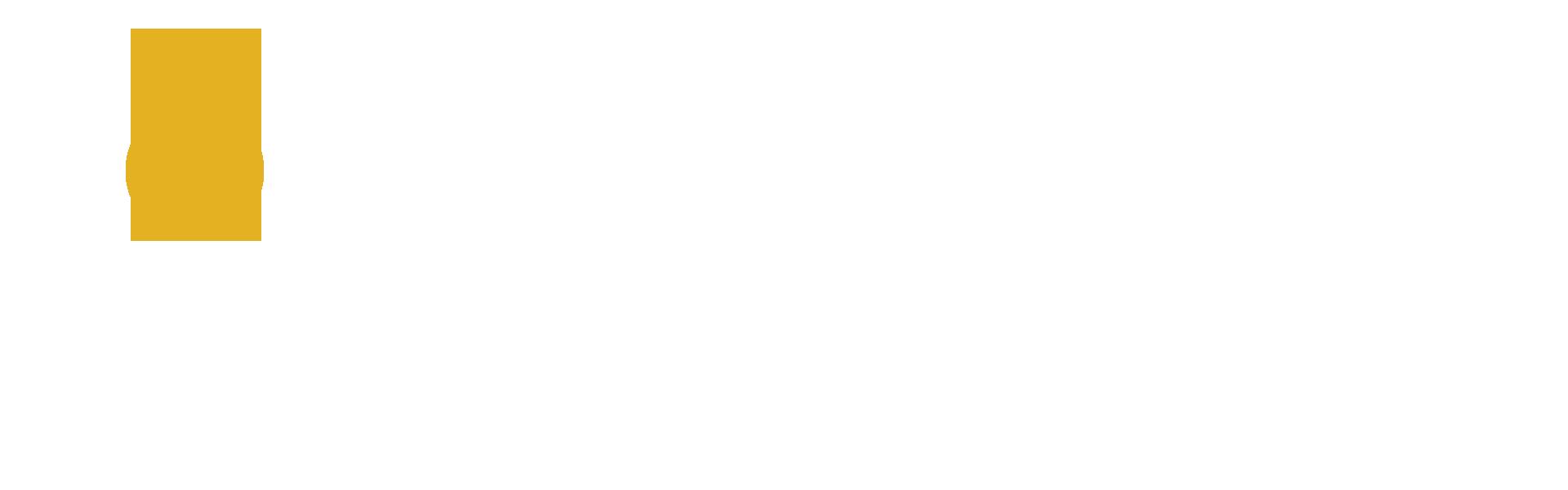Diapos-Slider-logo-max-2