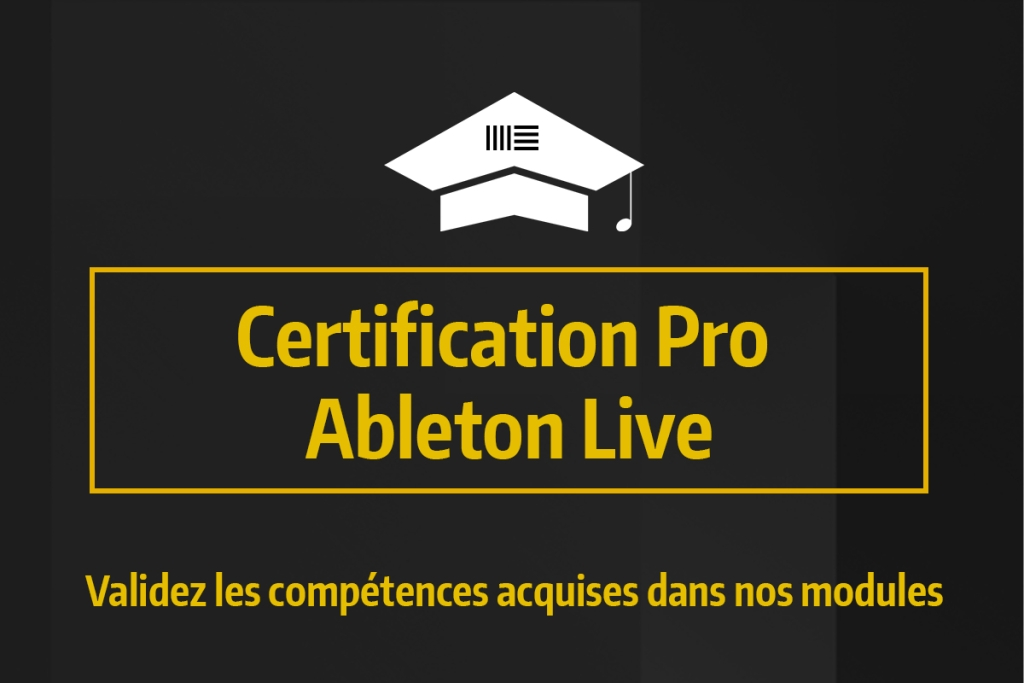 accueil-certification-Pro-Ableton