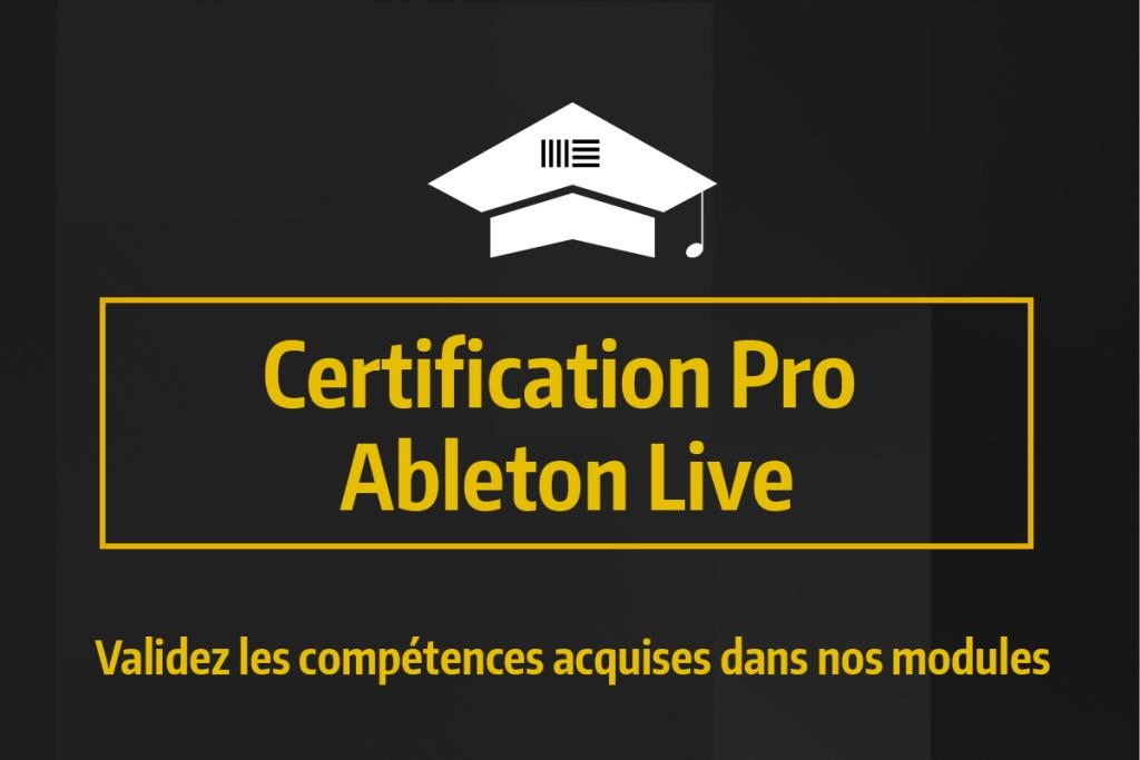 accueil-certification-Pro-Ableton