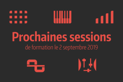Vignettes-2- sept-2019