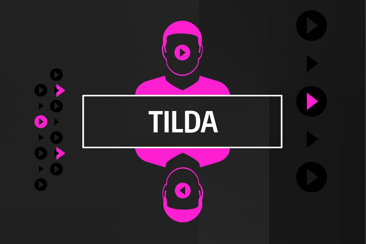 Vignettes-Élèves-à-l'honneur-Tilda