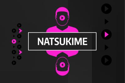 Vignettes-Élèves-à-l'honneur-natsukime