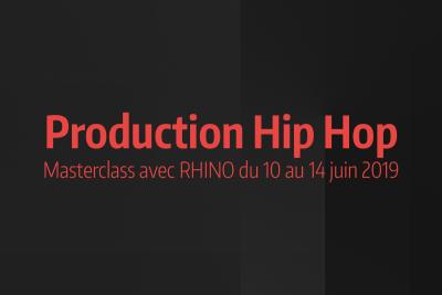 Vignettes-Hip-hop-juin-2019