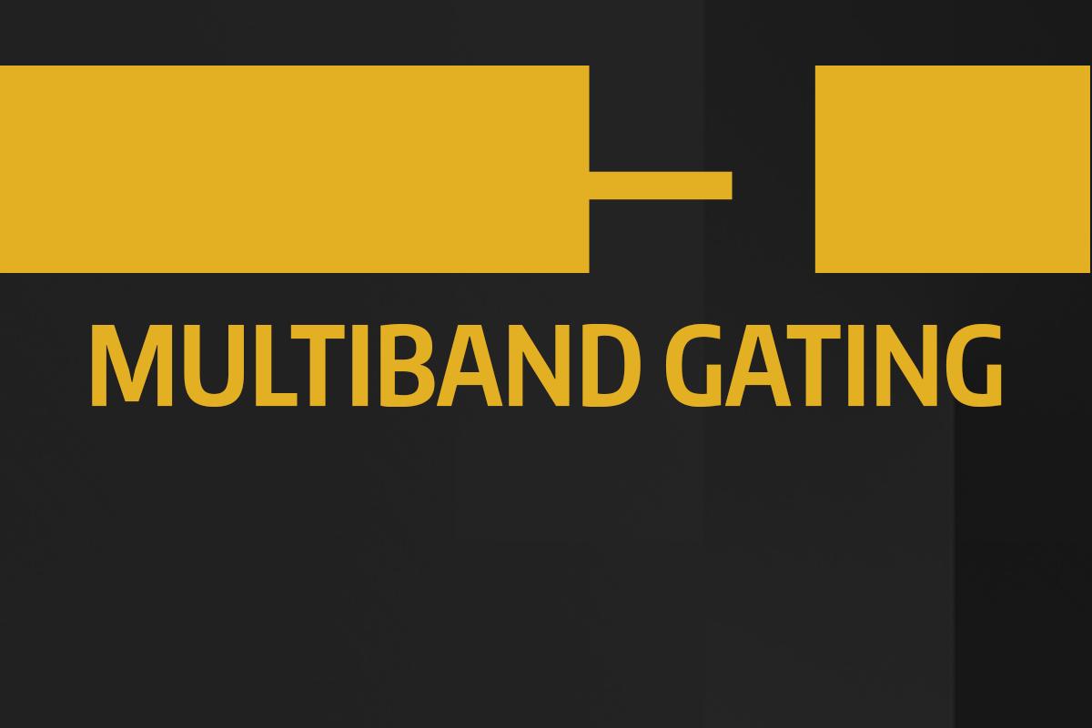 Vignettes-Tutoriels-Vidéos-multiband-gating