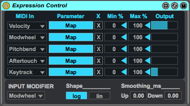 Astuce rapide #15 - Incontournables Max for Live - Image 5