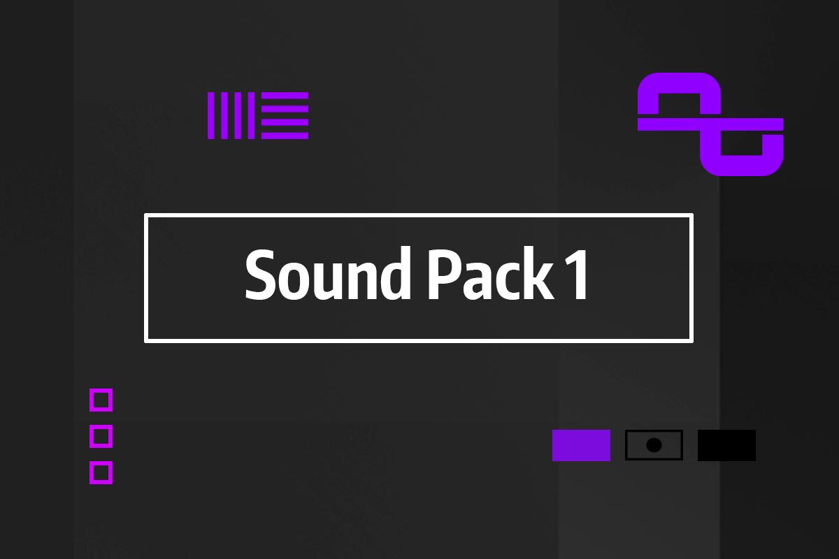iea-Vignettes-Sound-Pack-1