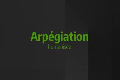 Astuce rapide #17 : Arpégiation humanisée