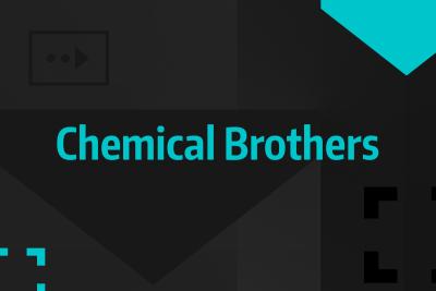 Décryptage Technique #1 - Chemical Brothers
