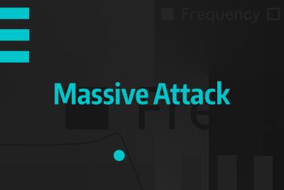 Décryptage Technique #2 - Massive Attack