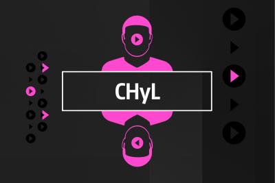 Élève à l'honneur - CHyL