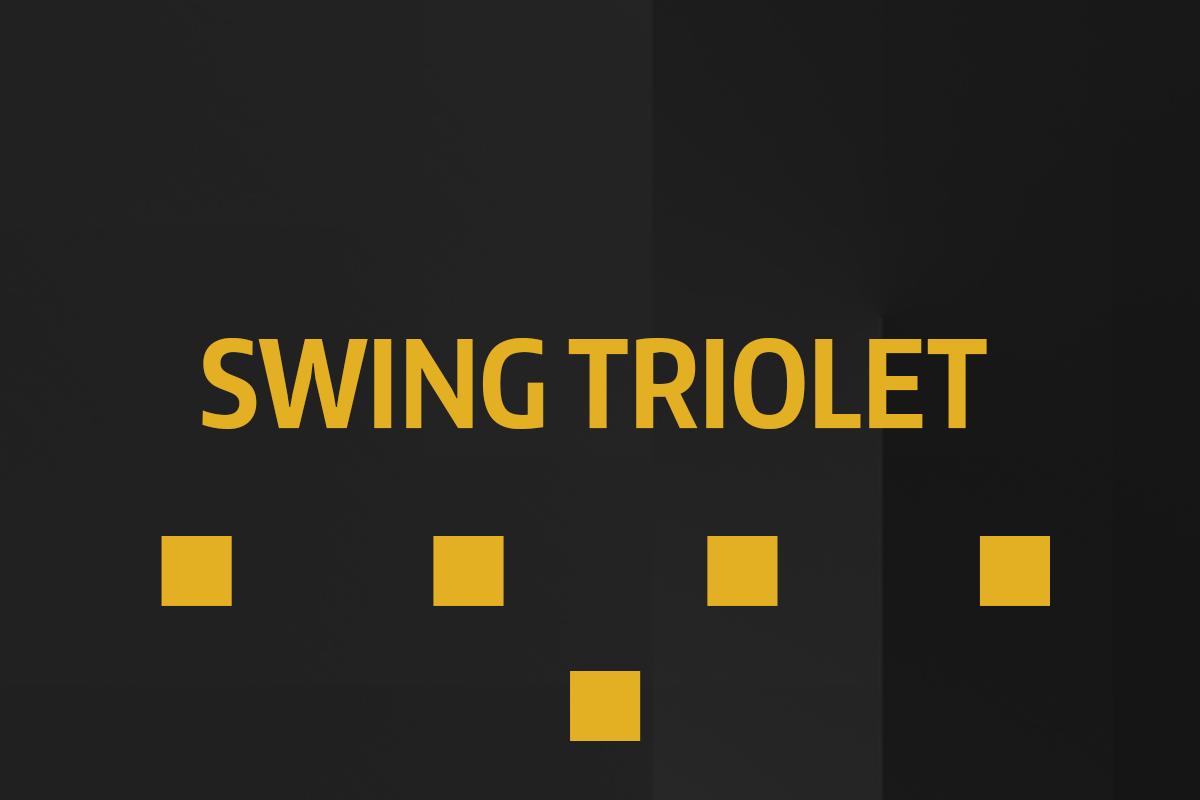 iea-tutoriel-vignette-swing-triolet