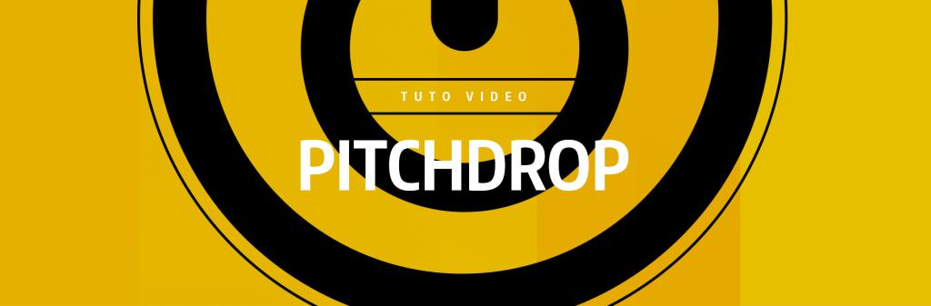 Tutoriel Ableton Live - Arpégiation humanisée - 2. Jeu live, capture & édition