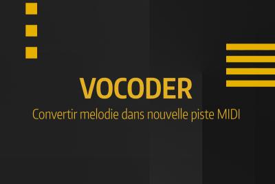 iet-Tutoriels-Vidéos-vocoder