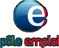 Logo Pôle Emploi (miniature)