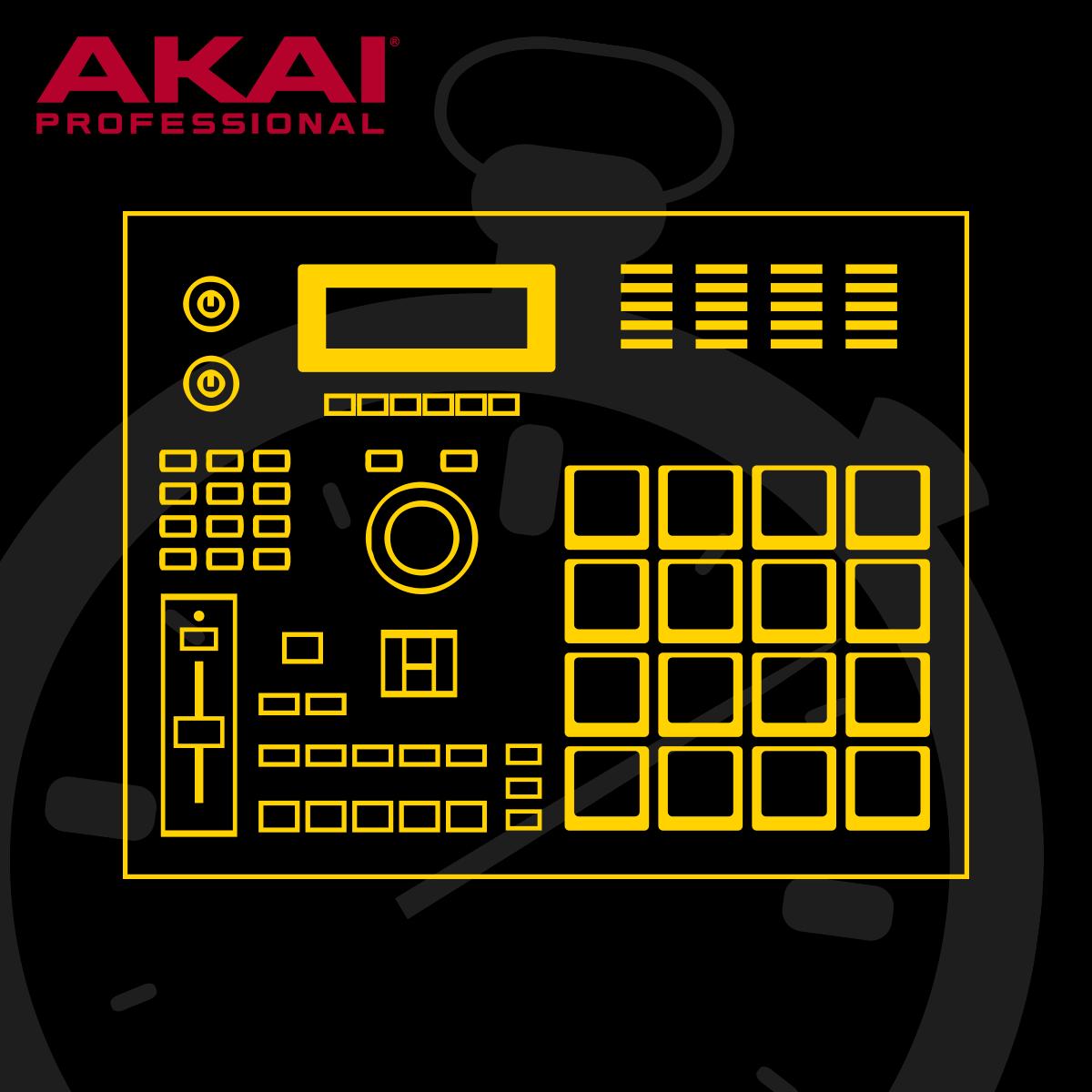 Event Calendar - Production Hip Hop accélérée