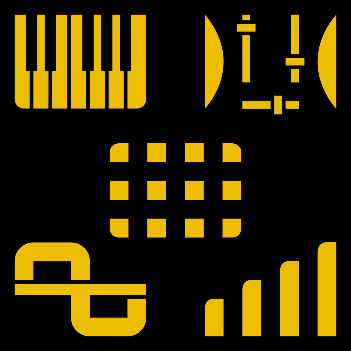 Formation complète Ableton Live