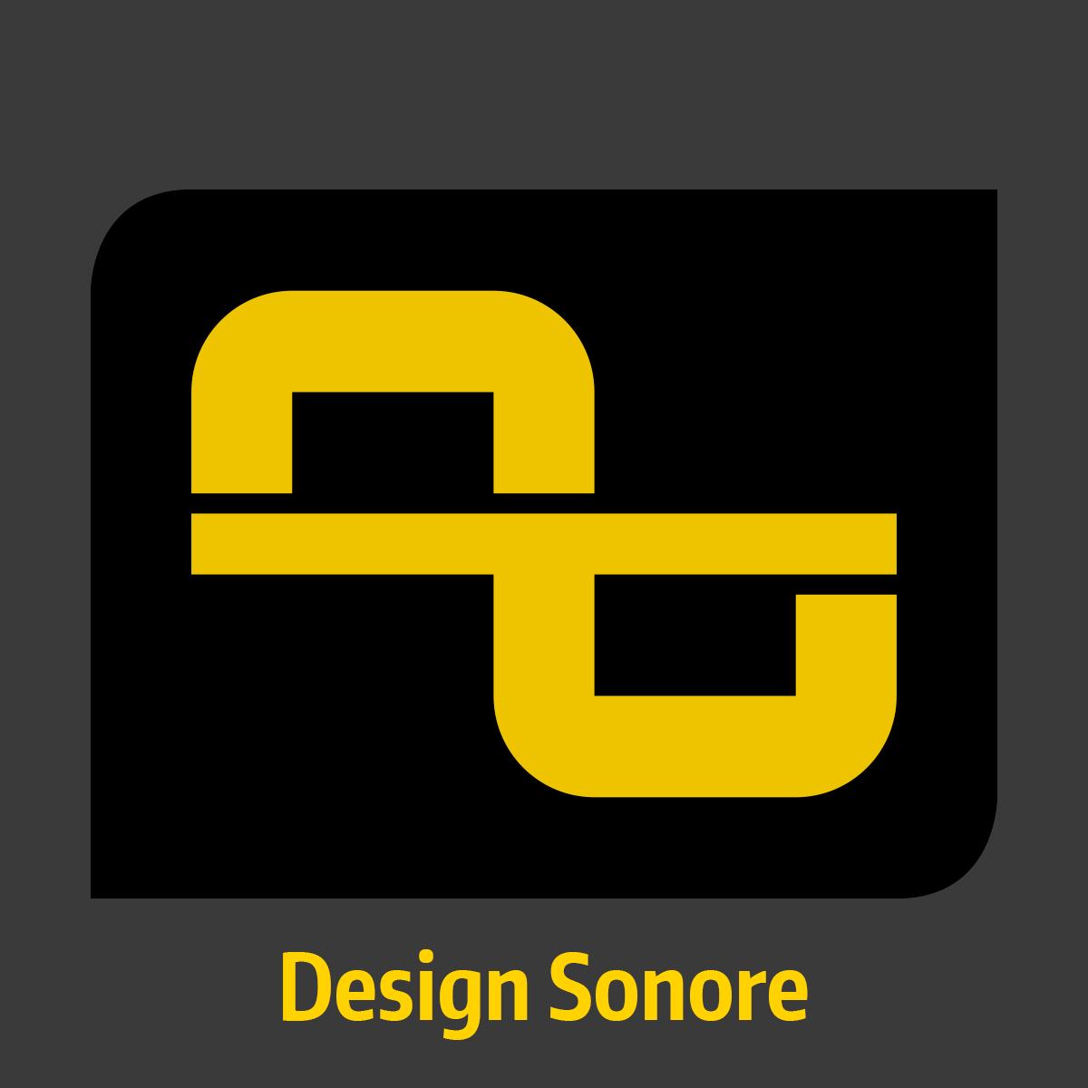 Formation à la carte - Design Sonore