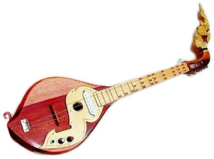 Sampler Instrument - Sew