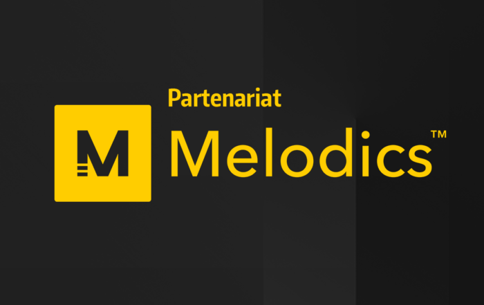 vignette-partenariat-melodics